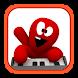 Pocoyo Piano - Androidアプリ