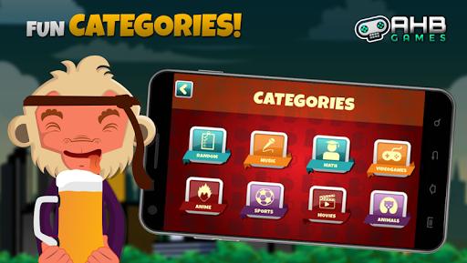 Bomb Drink Challenge (Board Games) 1.2.0 Screenshots 3