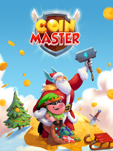 Coin Master 3.5.220 screenshots 13