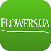 Flowers.ua - flowers delivery to Ukraine, тестування beta-версії обміну бонусів