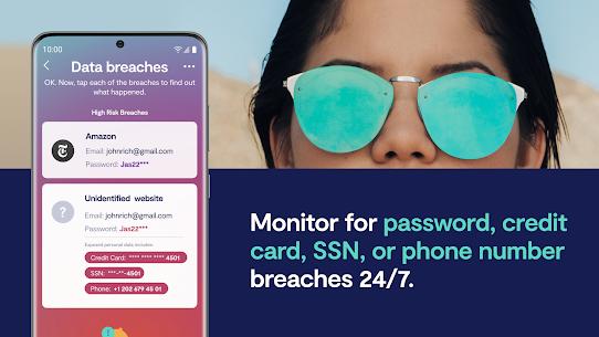 Clario  Security  Privacy Apk Download 5