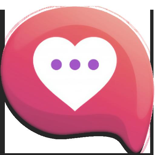 Site- ul gratuit de dating polonez)