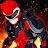 Hero Ranger Dino Robot Transform Battle Fight