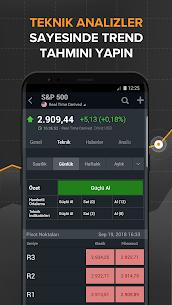 Investing: Borsa, Döviz, Hisse, Portföy & Haberler 2