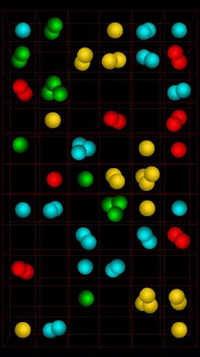 Chain React Pro - Single Player & Multiplayer 1.9 screenshots 1