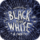 Black and White Radio APK