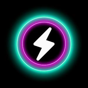 True Amps: Battery Companion
