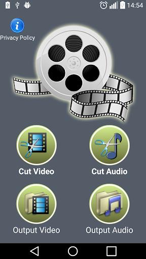 MP4 Video Cutter 5.0.4 Screenshots 8