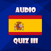 Learn spanish free by listening