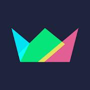 BitLord - Torrent streamer and downloader