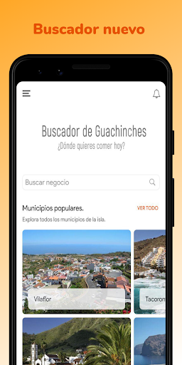 Guachi 1.8 screenshots 1