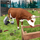 農場動物シミュレータ:家族経営