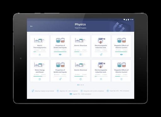 nLearn 2.0.2.prod.release Screenshots 3