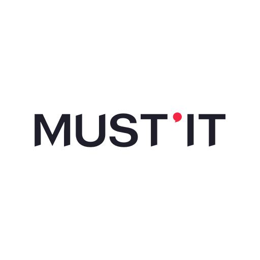 머스트잇(MUST IT) - 대한민국 No.1 온라인 명품 플랫폼