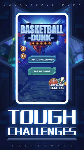 Basketball Live APK MOD Download 1
