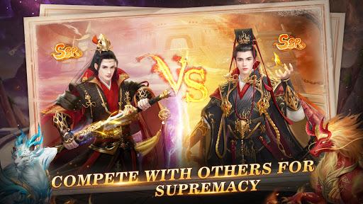 Call Me Emperor - Alternate World  Screenshots 6