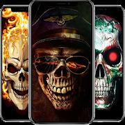 Skull Wallpapers HD