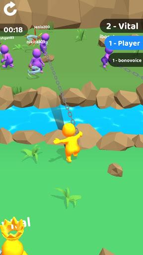 HookWars.io apkpoly screenshots 3