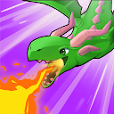 Dragon Dinner 3D