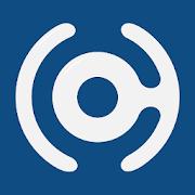 Carasti: Car Subscription & Rental App