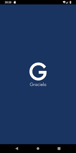 GRACIELA screenshot 1