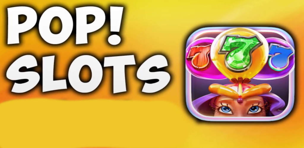 hot fruits deluxe stakelogic Slot