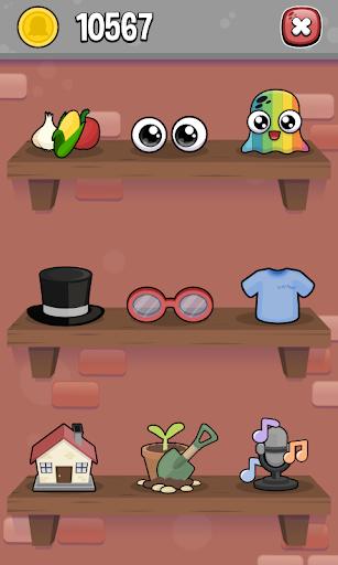 Moy 2 ud83dudc19 Virtual Pet Game  Screenshots 24