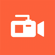 AZ Screen Recorder - Video Recorder, Livestream
