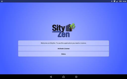 SityZen For PC Windows (7, 8, 10, 10X) & Mac Computer Image Number- 11