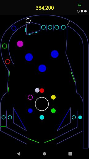 Vector Pinball 1.9.2 screenshots 8