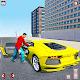 com.smart.car.parking.simulator