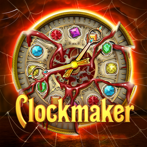 Clockmaker: Match 3 Games! Three in Row Puzzles  (Mod Money) 58.2.0 mod