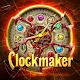 Uhrmacher - Match 3 (Drei Gewinnt Spiele) für PC Windows
