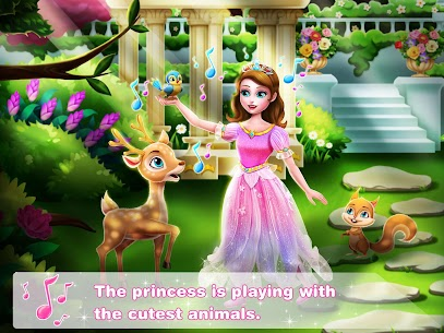 Unicorn Princess 1 Noble For Pc – Windows 7/8/10 And Mac – Free Download 2