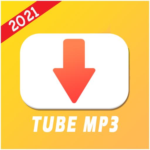 Baixar Tube MP3 Music Downloader - Tube Play Mp3 Download para Android