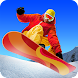Snowboard Master 3D - Androidアプリ