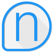 Notey - Notification Reminder