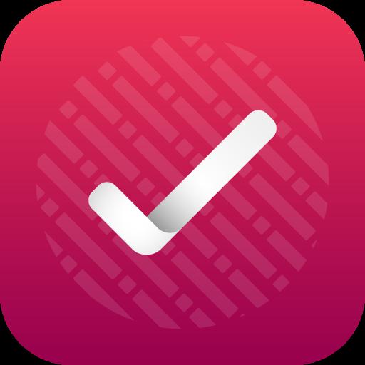 HabitNow: Rutina diaria, Hábitos y Lista de Tareas
