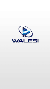 Walesi  Apps on For Pc | How To Download For Free(Windows And Mac) 1