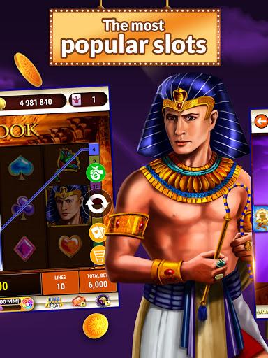 LeoVegasplay modavailable screenshots 7