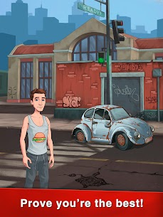 Money Giant Mod Apk (Unlimited Money) 9
