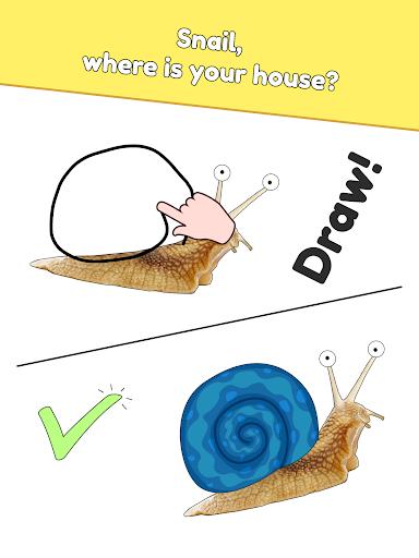 DOP: Draw One Part screenshots 15