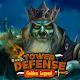 Tower Defense Games - GOLDEN LEGEND para PC Windows