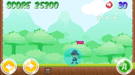 break bubble 4.0.0.0 screenshots 6