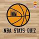 NBA Stats Quiz