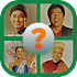 Guess The Pics: Pinoy Idol