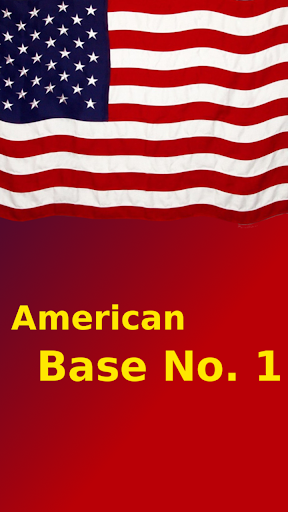 American Base No 1 For PC Windows (7, 8, 10, 10X) & Mac Computer Image Number- 11