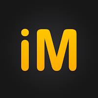 iMinerator - Bitcoin mining