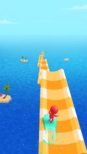 Water Race 3D: Aqua Music Game 1.6.1 Apk + Mod 2