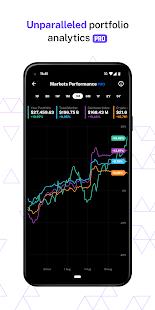 Delta Investment Portfolio Tracker 4.4.1 Screenshots 7
